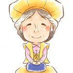 2020年に米寿(88歳)を迎える昭和7年生まれの有名人は?